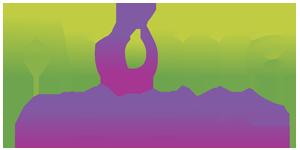logo-aroma-event
